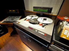 Tape_Transfer_Studio_005.jpg